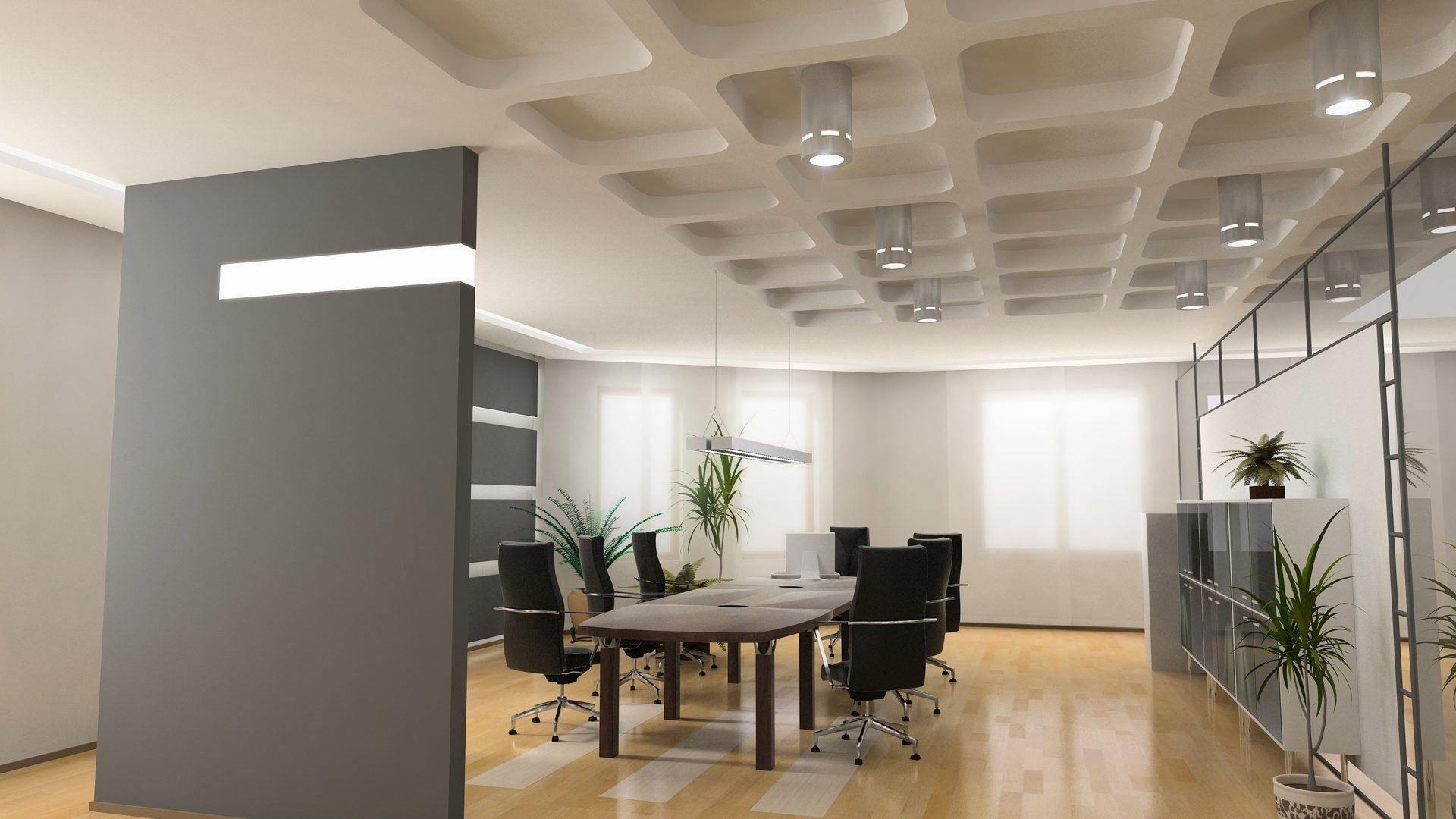 office_walls_desks_chairs_modern_39300_1920x1200