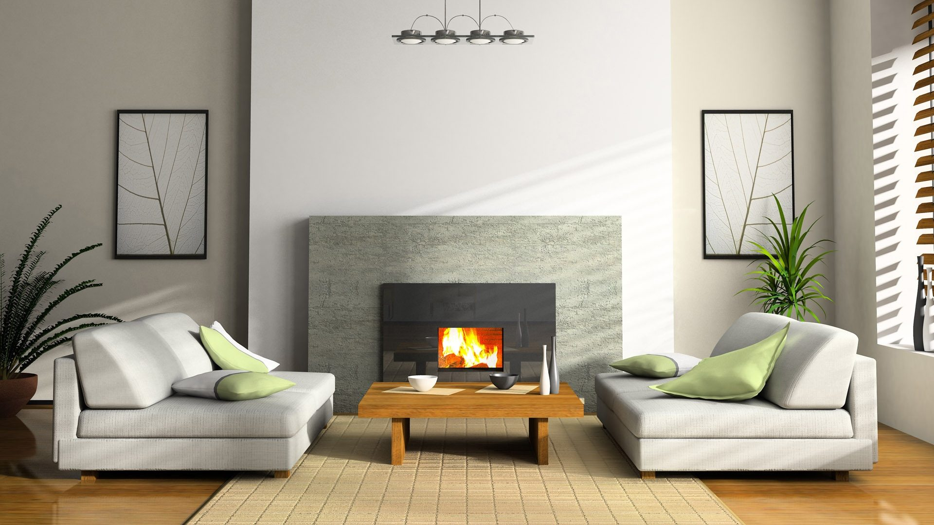 paper_vase_sofa_design_interior_fireplace_painting_apartment_room_chair_lamp_plant_style_table_cup_31419_1920x1080 (1)